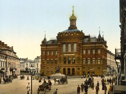 01_pałac Staszica