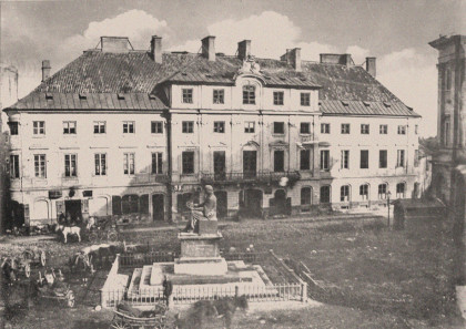 02_Kopernik i pałacKarasia_ok1860