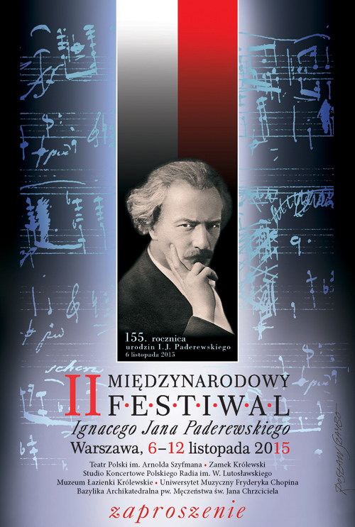 Paderewski-2015