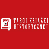 Targi Książki Historycznej