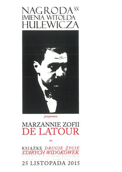 Nagroda-Marzanna
