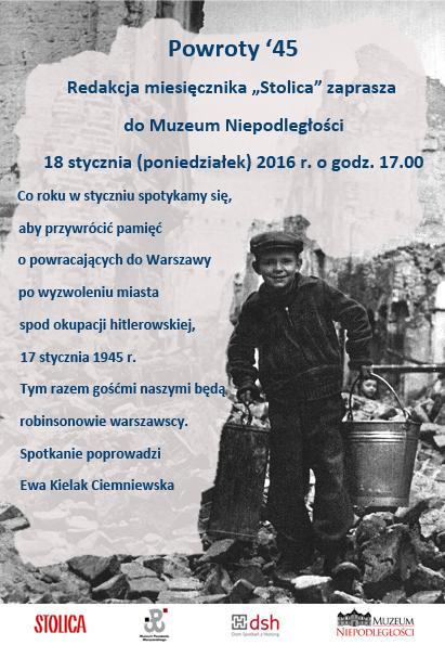 Zaproszenie-Powroty-2016