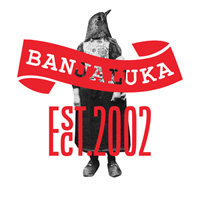 Restauracja Banjaluka