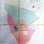 Grochów Pierwszy 1863