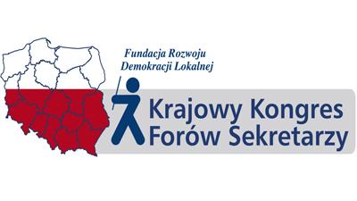 Kongres_logotyp