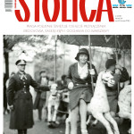Stolica_04-2016_okladka