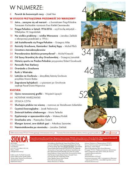 Stolica_04-2016_spis