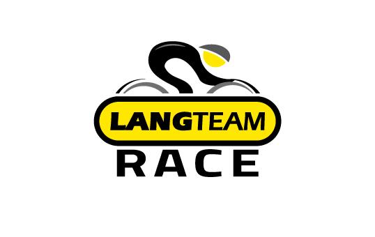 Lang Team