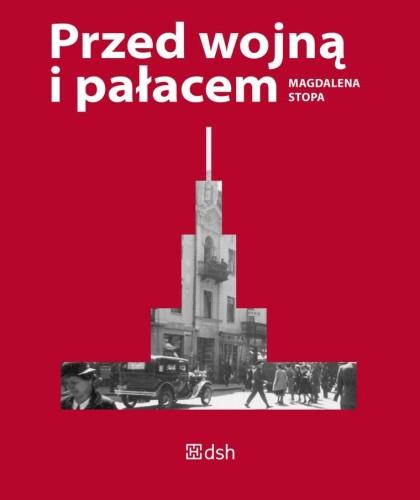 przed_wojna_i_palacem