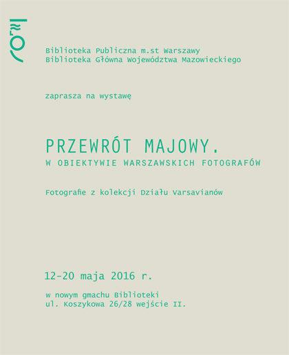 Zaproszenie-2