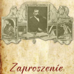 """Literatura a niepodległość"" – konferencja"