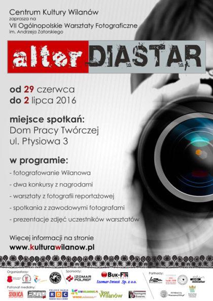 alterdiastar_plakat