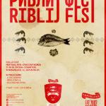 Festiwal RYB