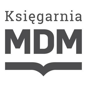 Księgarnia MDM