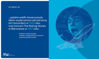 Wystawa Polska Wódka_1