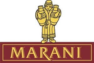 Marani wina