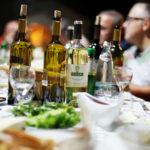 Wino czyli gvino – Gruzja kolebką tradycji winiarskich
