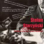 Spotkanie poświęcone prezydentowi Stefanowi Starzyńskiemu