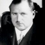 Stefan Starzyński w Muzeum Niepodległości