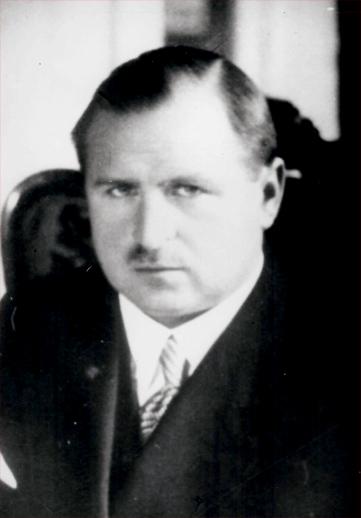 Stefan-Starzyński