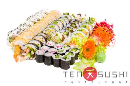 wariacje-na-temat-sushi