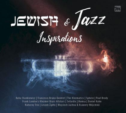 jewish-and-jazz