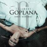 streaming spektaklu Goplana – vod.teatrwielki.pl
