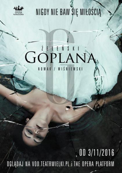 transmisja_spektakl_goplana