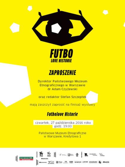 zaproszenie_fh_finisaz