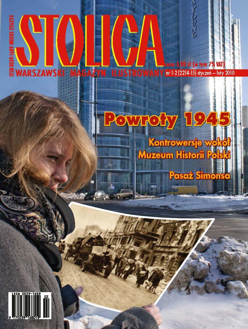 Stolica_1-2-2010_okladka