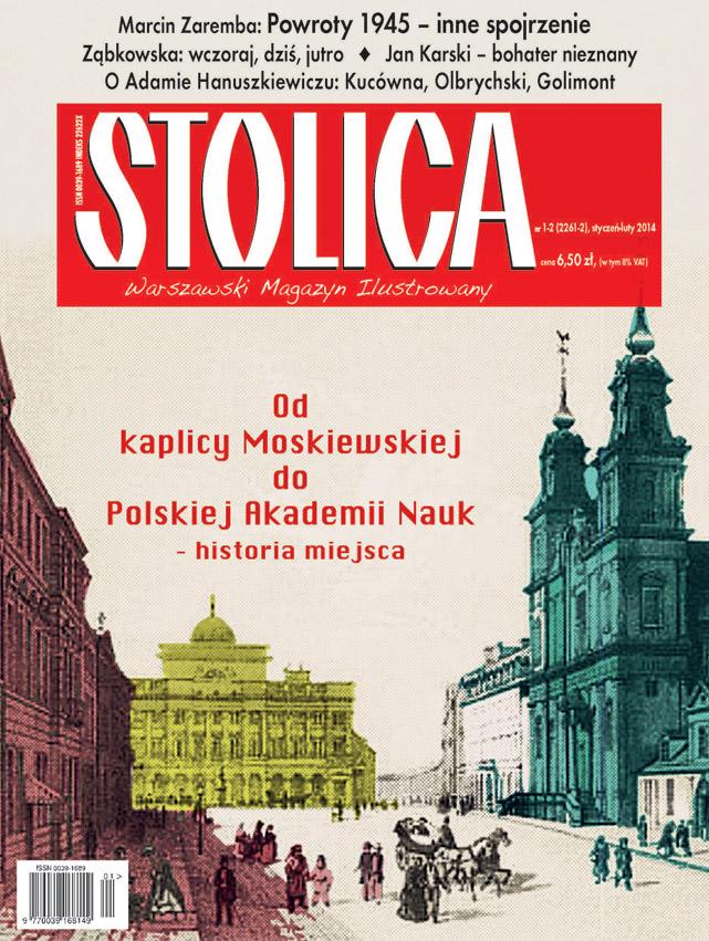 Stolica_1-2-2014_okladka