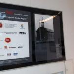 Przedwojenna Saska Kępa – wystawa fotografii