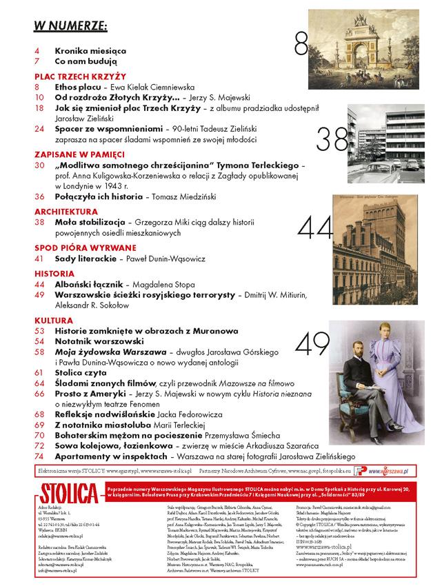 Stolica_4-2017-spis