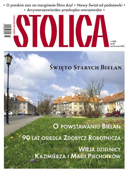 Stolica_4-2017