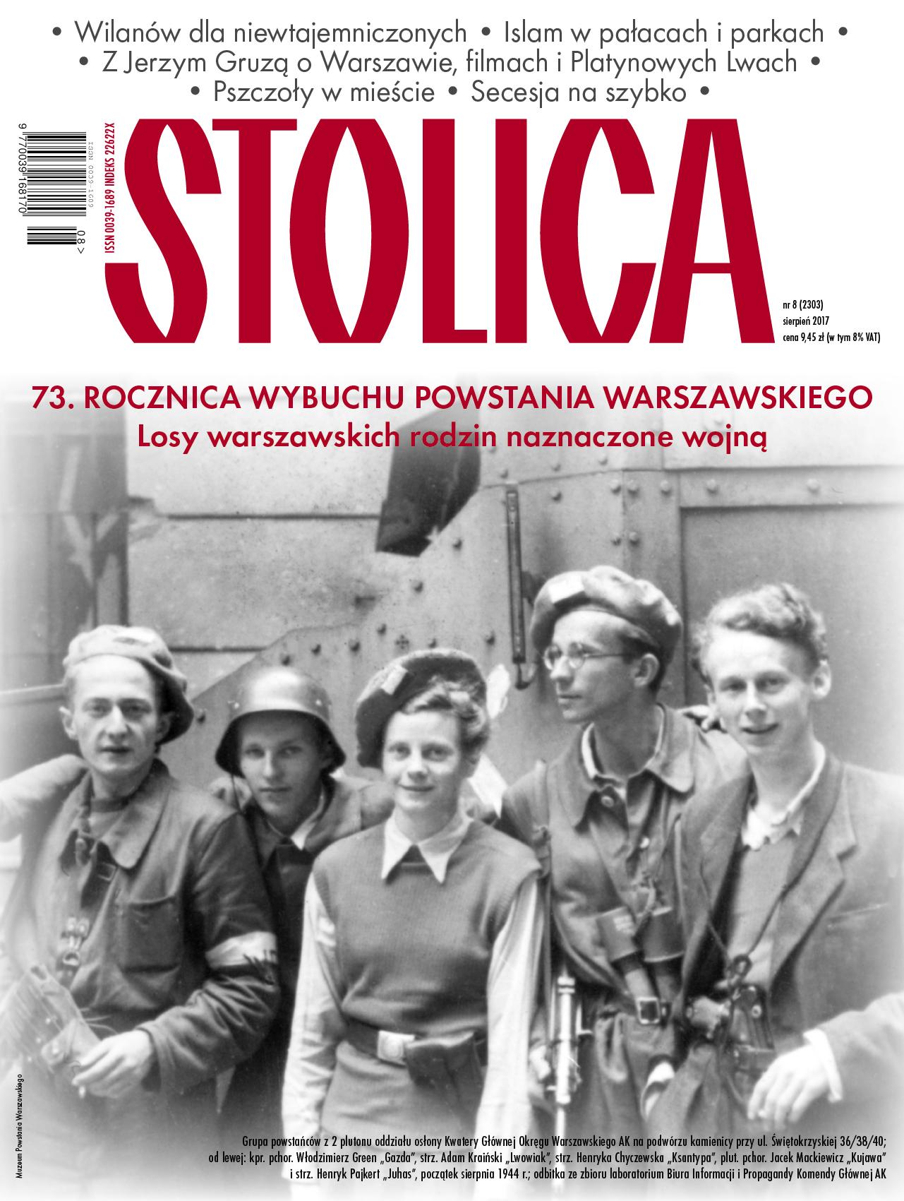 Stolica_3-2017