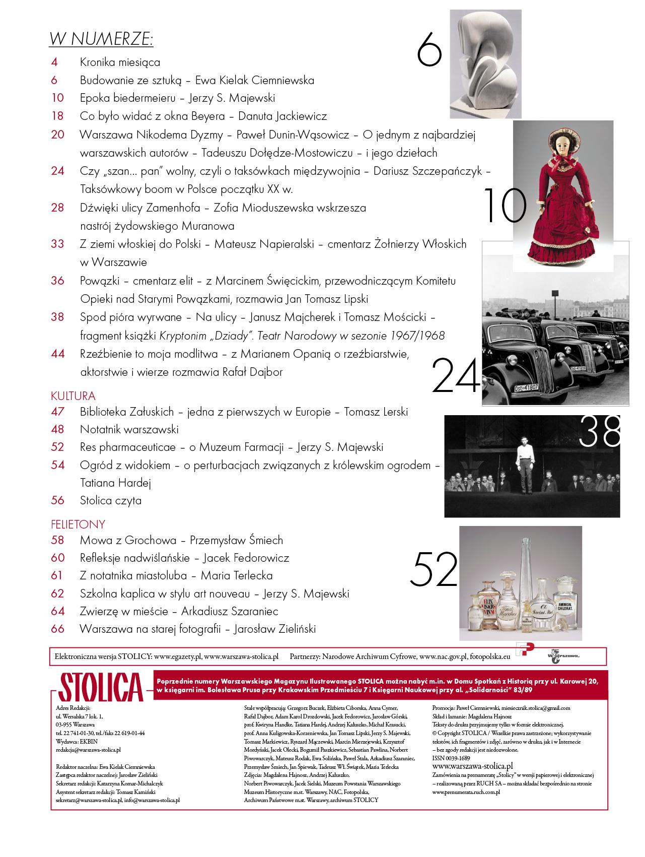 Stolica_3-2017-spis