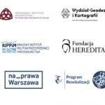 Praga od Nova – konferencja 19.06 godz. 10.00