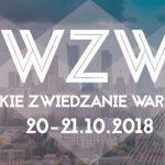Wielkie Zwiedzanie Warszawy z SGH