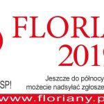 Floriany 2019