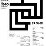 Szare Domy Festiwal 29.06