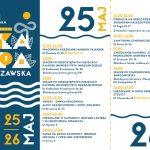 Festiwal Otwarte Mieszkania